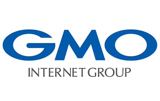 GMOインターネット