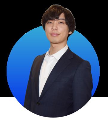 高橋光太郎の写真