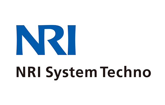 NRIシステムテクノ